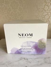 Neom - Box